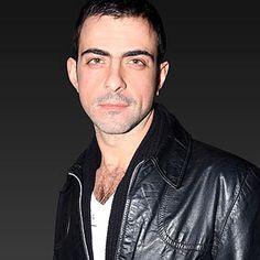 Antonio Berardi Fashion Designer Ready to Wear Fashion Designer #designer #fashiondesigner #antonioberardi