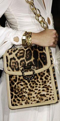 2f2f53db4783 Sophisticated handbag - gorgeous photo