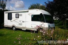 Location-camping-car-Integral-ITINEO-MB740