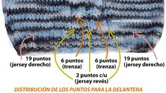 Chompa para niño - Tejiendo Perú Google, Fashion, Templates, Weaving Kids, Crocheting, Moda, La Mode, Fasion, Fashion Models