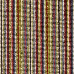 Carpet Runners Cut To Length #CarpetRunnersWithLogos Post:4059229103 #CarpetsForKids Best Carpet, Diy Carpet, Wall Carpet, Bedroom Carpet, Modern Carpet, Carpet Types, Carpet Stairs, Cost Of Carpet, Carpet Sale