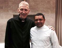 """Padre Marcelo Rossi faz desabafo: """"Achava que depressão era frescura"""""""