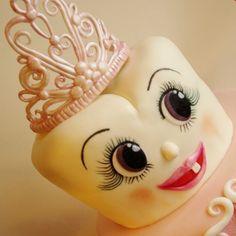 tand taart