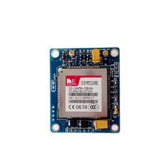 4b6c033ac11bc237583f25570738fa78 sim808 gps gsm gprs development board, www ebay com itm  at gsmx.co