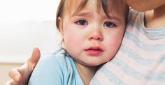 13 Surprising Things You Should Never Say Around a Child