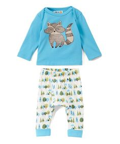 a40bf91e2 amazing price ce53a a1f25 buy babys pants set solid color comfy ...