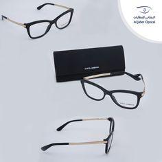 4de452f65 7 Best Dolce & Gabbana eyewear images in 2016   Eye Glasses ...