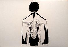 Dimension W | Anime | Kyoma| Mira |