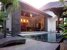 36 best bali luxury villas images bali luxury villas luxury rh pinterest com
