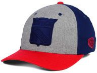 Find the New York Rangers Navy/Red Old Time Hockey NHL Triplex Flex Cap & other NHL Gear at Lids.com. From fashion to fan styles, Lids.com has you covered with exclusive gear from your favorite teams.