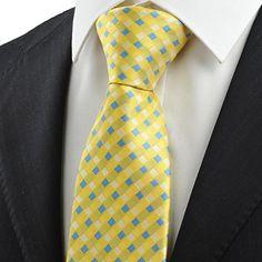 Striped JACQUARD Men's Tie Necktie Wedding Holiday Gift  http://www.yourneckties.com/striped-jacquard-mens-tie-necktie-wedding-holiday-gift/