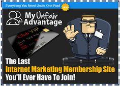 My Unfair Advantage Fast Cash, Internet Marketing, Berlin, Learning, Simple, Studying, Online Marketing, Teaching, Onderwijs