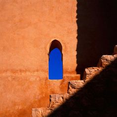 #morocco | foto: david #welch