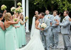 #pureplatinumparty #celebration #theknot #bride #njgroom #nybride #njbride #wedding #weddingseason #weddinginspiration #weddingphotography #pureplatinumpartyphotography