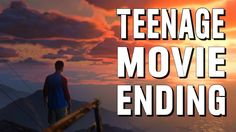 http://onlinetoughguys.com/a-heartfelt-movie-ending-gta-5-cinematic/