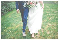 2015 08 31 Rustikale.Vintage.Hochzeit.Hofgut.Halsberg 040