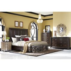 1000 images about american drew on pinterest jessica for American drew bob mackie bedroom furniture