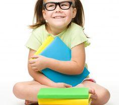 Clave para hacer felices a los niños: La felicidad está en ser y no en tener
