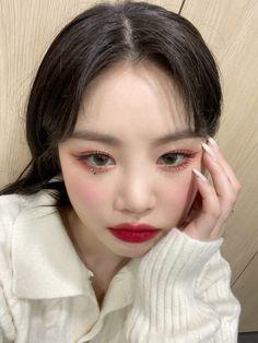 Kpop Girl Groups, Korean Girl Groups, Kpop Girls, Korean Student, My Girl, Cool Girl, Idol, Miss Korea, Sweet Night