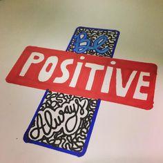 #positive #letrasbonitasconalmatinta #almatintaletteringchallenge . La actitud de una persona positiva hace que sus días no tan buenos sean mejores porque tiene la mirada fija en el futuro; pendiente de no tropezar la misma piedra porque aprende de los errores y fracasos. Es agradecido. Para él no existen limitaciones, existen posibilidades, soluciones. Sonríe, contagia y crea lazos con otros. Aunque haya momentos que no esté feliz no culpa a nadie ni se victimiza. Deseas resultados posit...