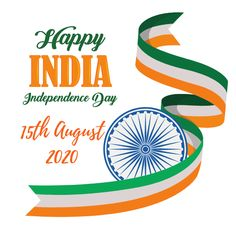Happy Independence Day images - PiksHour Independence Day Images Hd, Happy Independence Day Wishes, Indian Independence Day, Freedom Fighters, National Anthem, Wallpaper Free Download, Singing, Feelings, National Anthem Song