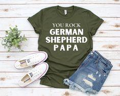 Army Girlfriend Shirts, Army Shirts, Dad To Be Shirts, Couple Shirts, Marines Girlfriend, Family Shirts, School Shirts, Teacher Shirts, Star Wars Shirt