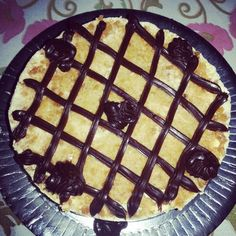Torta falabela