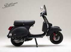 tasso lml parts lml star 4t 200 scooter spare parts. Black Bedroom Furniture Sets. Home Design Ideas