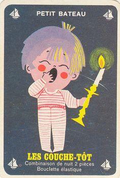 Vintage Advertising Posters, Vintage Advertisements, Vintage Posters, Retro Ads, Vintage Children's Books, Vintage Cards, Vintage Ephemera, Art Illustration Vintage, School Posters