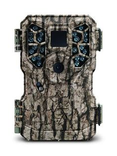 STEALTH CAM STC-PX22 8.0 Megapixel PX22 Scouting Camera