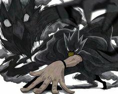 Tokoyami Fumikage, shadows, cool, Quirk; My Hero Academia