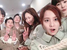 O Drama, Drama Gif, Hyun Soo, Korean Drama Stars, Best Kdrama, Night Film, Mode Kpop, Drama Memes, Kdrama Actors