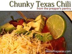 Chunky-Texas-Chili-Recipe