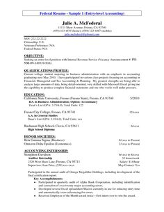 student activity resume template | resume | pinterest | sample ... - Good Entry Level Resume Examples