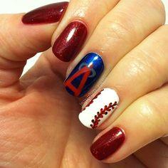 nails ig jamylyn