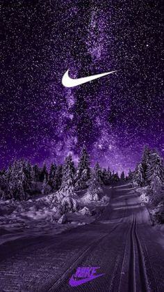 Pin de Lynn Harshbarger-Beck em Nike wallpaper em 2021 | Papéis de parede hd celular, Papel de parede da nike, Fotografia de paisagem