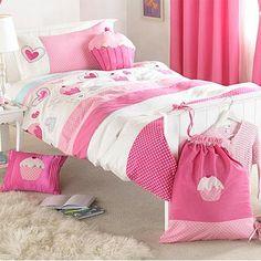 Look A Whole Bedroom Set Cute