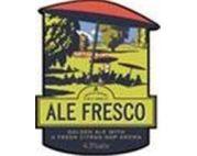 Westgate Brewery (Greene King) Ale Fresco - Real Ale. Keg Craft Beer UK. New Beer reviews ratings guide Perfect Pint