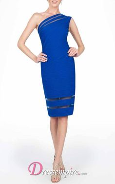 royal blue royal blue hoco dress / royal blue party dress / blue gown royal / white and royal blue wedding / blue dress royal Colbalt Blue Dress, Royal Blue Party Dress, Cobalt Dress, Blue Gown, Cobalt Blue, Azul Indigo, Vestido Dress, Cocktail Gowns, Dressed To The Nines