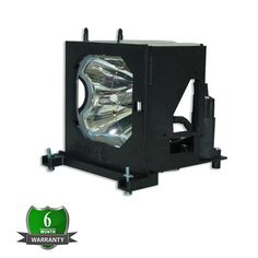 #994802350 #OEM Replacement #Projector #Lamp with Original Philips Bulb