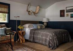 The Cabin + The Snug | Heidi Caillier