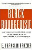 Black Bourgeoisie