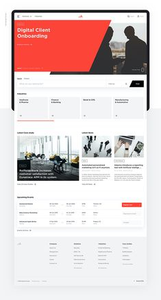 Adastra is a global data company. They redesign their brand recently. My role was to deliver a concept website that would serve all the countries where Adastra operates. Communication, Identity, Branding, Adobe Xd, Upcoming Events, Case Study, Finance, Web Design, Photoshop