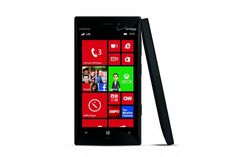 Nokia Unveils the Lumia 928 Windows 8 Smartphone