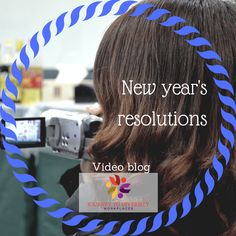 Founders video blog #4 - New Years Resolutions http://j2dw.co/2js8WjV #j2dw #barrie #2017 #newyear http://ift.tt/2jc5gCb