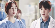 """Romantic Doctor Teacher Kim"" is a triple threat"