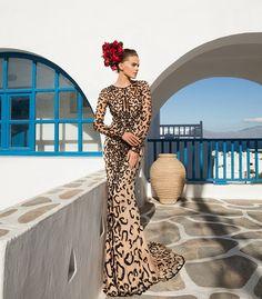 imagenes de vestidos modernos