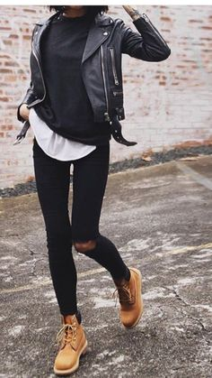 Find More at => http://feedproxy.google.com/~r/amazingoutfits/~3/bwIWxgPU1pg/AmazingOutfits.page