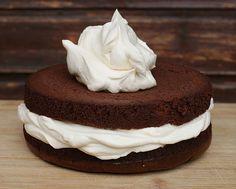 Salted Caramel Brownie Cheesecake - whooohooo!