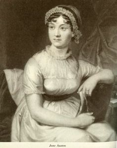 "An article:  ""Was 'Pride and Prejudice'   inspired by Jane Austen's First Love?""  http://blogs.wsj.com/speakeasy/2013/02/15/was-pride-and-prejudice-inspired-by-jane-austens-first-love/?mod=google_news_blog"